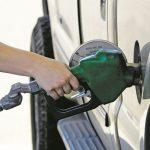 Carburants: les professionnels souffrent de l'augmentation des prix