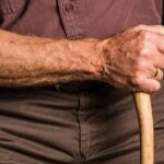 Le vieillissement de la population menace la note de la France