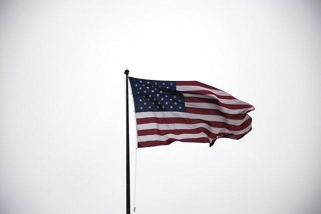 Etats-Unis: il n'y aura pas de boom économique