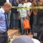 Venezuela: 11 morts dans la nuit de jeudi à vendredi