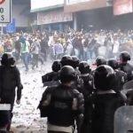 Venezuela: trois morts dans des manifestations, l'opposition appelle à de nouveaux rassemblements