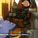 Belgique: Près de 200 emplois menacés au sein de l'entreprise Vinçotte, à Vilvorde
