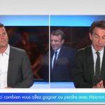 CSG: combien vous allez gagner ou perdre avec Macron…