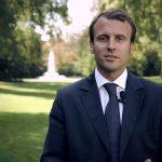 """Macron président: ces """"visionnaires"""" qui l'avaient vu venir"""
