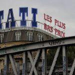 Les magasins Tati, c'est fini, et 189 emplois aussi