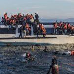 Schengen: l'UE mettra fin aux contrôles aux frontières en novembre