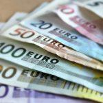 France: le déficit courant se creuse fortement en 2016