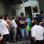 Le chômage en zone euro est plus élevé que ne l'indiquent les statistiques officielles