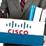 Cisco va fermer son activité de services vidéo en France, 200 emplois menacés