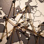 Banques françaises: silence, on délocalise !