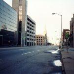 Etats-Unis: les géants de Detroit suppriment des emplois