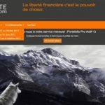 e-meute.com: Alerte : Le retour des symptômes du crash de 2008 en version 2017