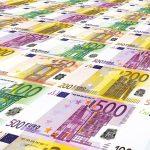 La dette des entreprises françaises atteint des niveaux record !!