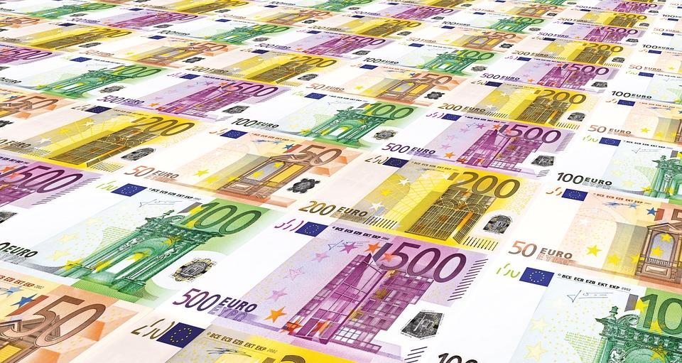 """Nicolas Perrin: """"Combien le plan de relance européen va-t-il coûter à la France ?"""""""