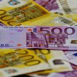 319 hôpitaux français cumulent 30 milliards d