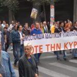 Grèce: le Parlement adopte de nouvelles mesures de rigueur