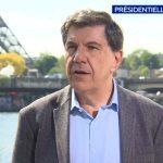 Jacques Sapir : «Le souverainisme est en train de gagner la bataille culturelle»