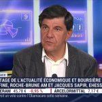 Sapir: La situation en France est mauvaise. Nous avons 4,5 millions de chômeurs & 9 millions de travailleurs pauvres