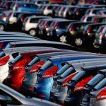 Les ventes de véhicules industriels en Espagne ont reculé de 16,2 % en avril