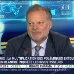 Philippe Béchade: Faites vos jeux, rien ne va plus !