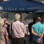 Marseille: de nombreux retraités sous le seuil de pauvreté