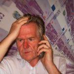 Bill Bonner: Des nouvelles de notre Transaction de la Décennie