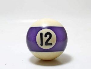 L'AMELIORATION DE L'ECONOMIE AMERICAINE EST UN LEURRE 12-Pool-Ball-300x228
