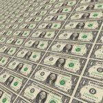 Les marchés plongeraient si les banques centrales vendaient leurs actions et obligations achetés par trillions de $