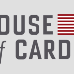 House Of Cards: Netflix est l'incarnation type de la bulle internet
