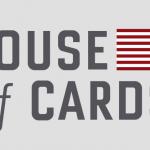House Of Cards: Netflix est l'incarnation type de la bulle internet