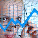 Pourquoi tant d'investisseurs espèrent faire d'énormes gains en pariant sur l'effondrement des marchés ?