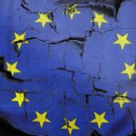 « Pour la Commission européenne la récession sera plus forte et le rebond moins marqué que prévu ! » L'édito de Charles Sannat