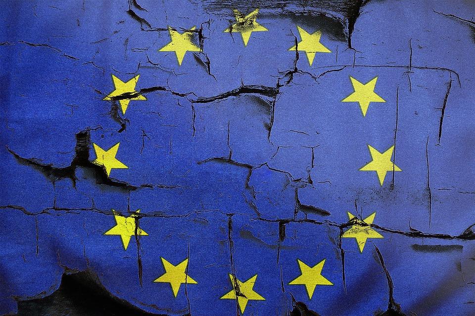 Europe: la prochaine crise financière est déjà là, et les gens commencent à paniquer