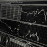 Imminence d'un effondrement financier – 5 Hauts Spécialistes l'annoncent !