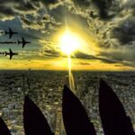 Paul Craig Roberts: Poutine, Chine, un monde en guerre et ce qui causera l'effondrement d'une Amérique en faillite