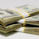 Les Américains qui décèdent ont en moyenne une dette de 62 000 dollars