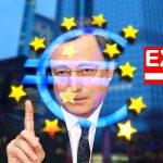 Philippe Herlin: Pour sauver notre épargne et l'économie, demandons le BCExit !