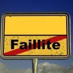 Simone Wapler: La France toujours en marche vers la faillite