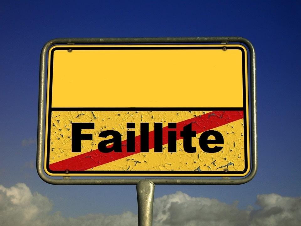 Simone Wapler: L'échéance de la faillite ne reculera pas toujours comme l'horizon