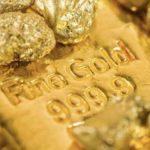 L'Or est une couverture contre les gouvernements irresponsables !