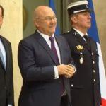 Déficit de l'Etat: la Cour des comptes étrille la gestion Hollande-Sapin