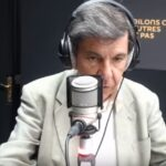Les chroniques de Jacques Sapir: Macron, le détricoteur du Code du Travail