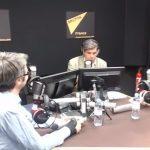 Les conséquences des projets de Macron sur la demande des ménages… avec Jacques Sapir et Philippe Béchade