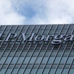 JPMorgan, la banque qui se prépare à la fin du monde vient de mettre à jour son règlement & ça ne va pas vous plaire