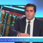 Marc Touati: «Les marchés vont baisser de 15% dans les 6 prochains mois !»