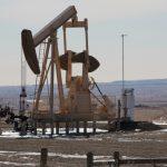 Canada: production de pétrole en hausse de 32% d'ici 2030