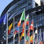 Le visage des institutions européennes… et ses dessous !
