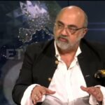 """Pierre Jovanovic: """"En comptabilisant les régions, l'endettement de la France est compris entre 140 et 150%"""""""
