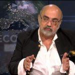 TVLibertés: Politique & éco n°134 avec Pierre Jovanovic: Faillite, monnaie de singe et fraudes bancaires (Juin 2017)