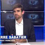 Pierre Sabatier: Actions européennes: trop d'enthousiasme, peut-être…